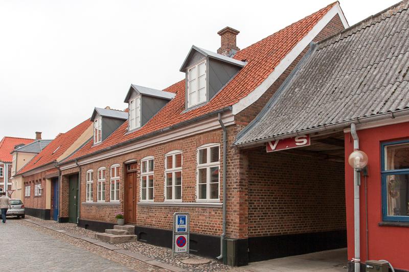 Ø Strandgade-1_2