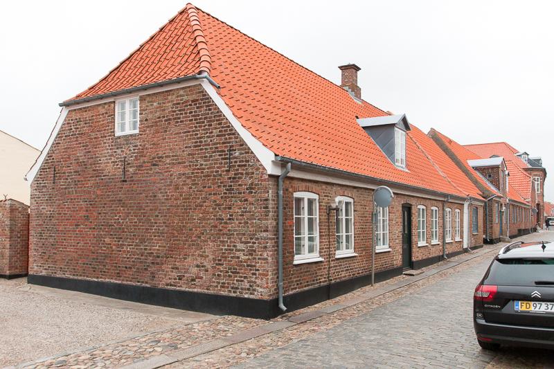 Ø Strandgade-4_1