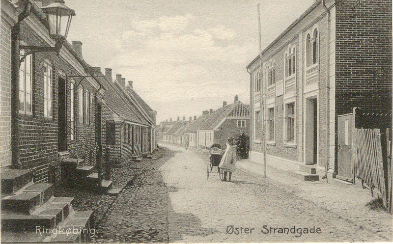 Ø Strandgade-5_P1