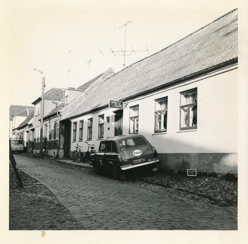 Øster Strandgade-3-ED-1