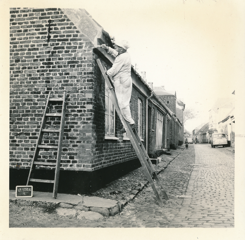 Øster Strandgade-4-ED-1