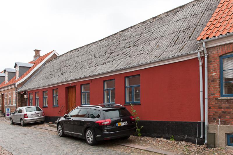 Ø Strandgade-3_2