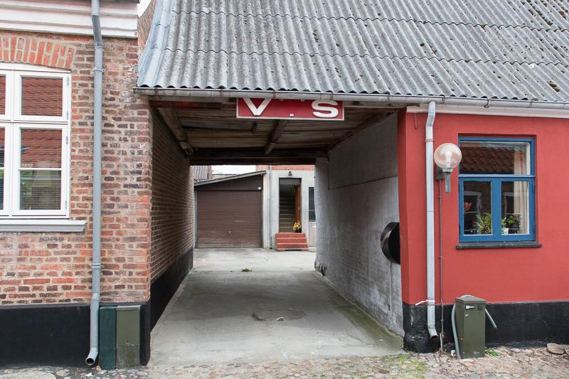 Ø Strandgade-3_3