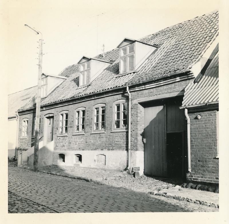 Øster Strandgade-5-ED-1