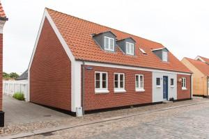 Ø Strandgade 35