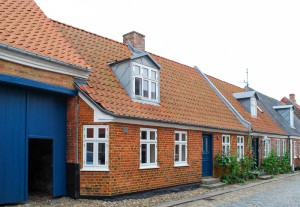 Ø Strandgade 07