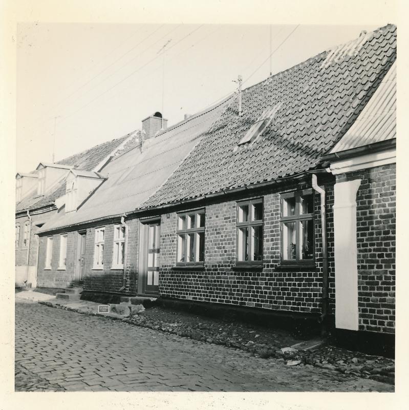 Øster Strandgade-7-9-ED-1