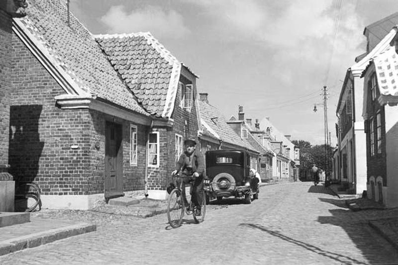 Østergade-11-1344