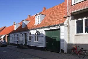 V Strandgade 08