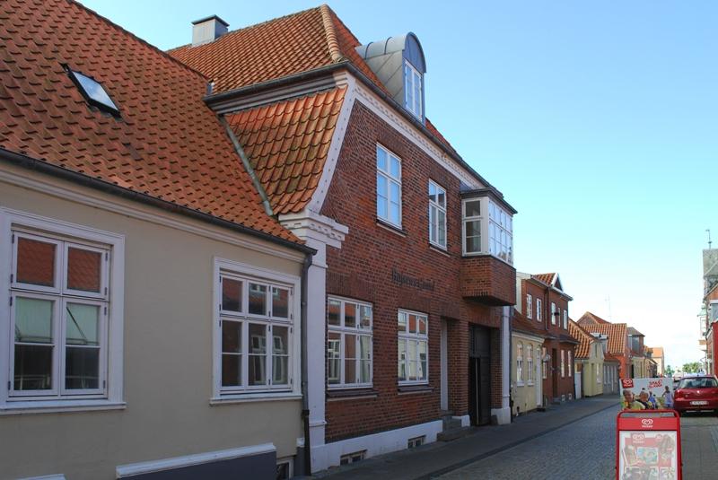 V Strandgade-13-0162
