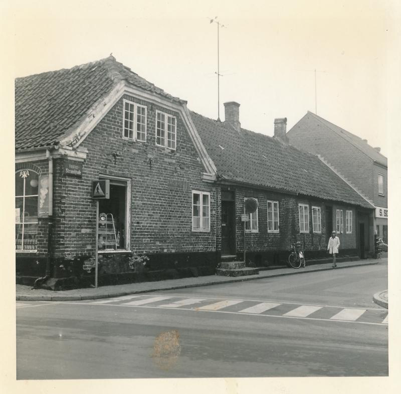 Vester Strandgade-1-ED-1