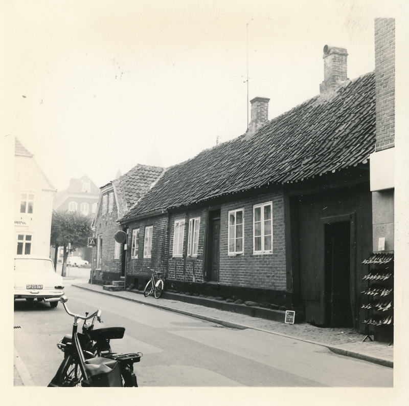 Vester Strandgade-1-ED-2