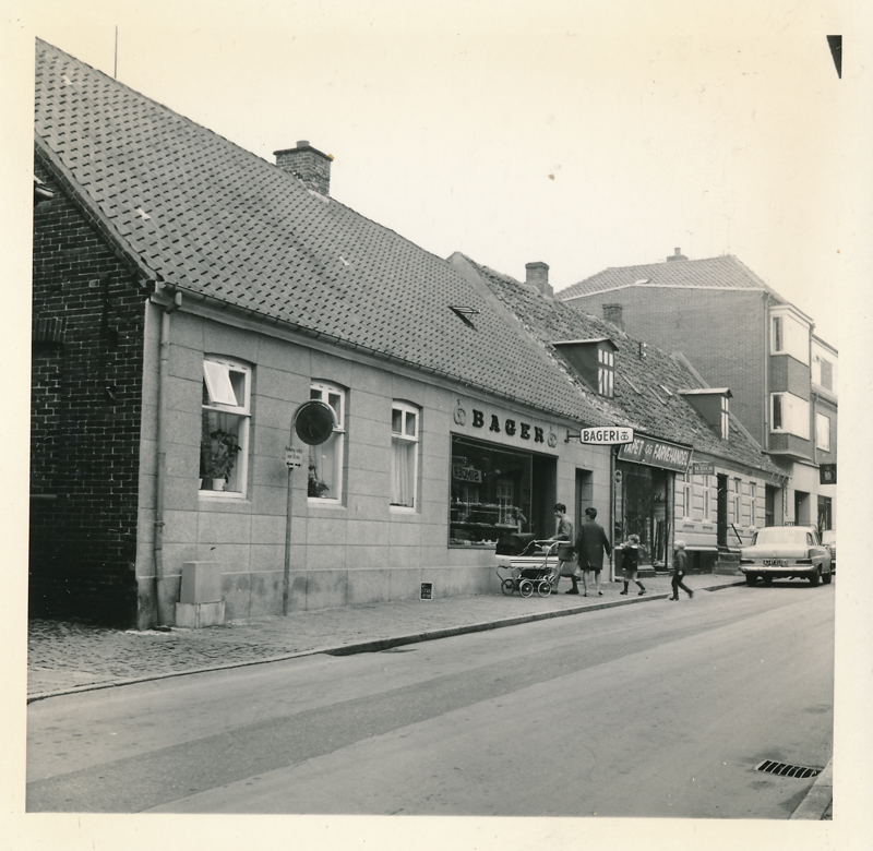 Vester Strandgade-10-6-ED-1