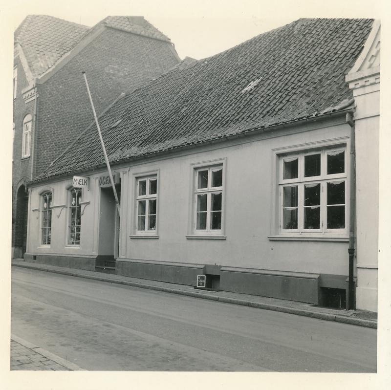 Vester Strandgade-11-ED-1