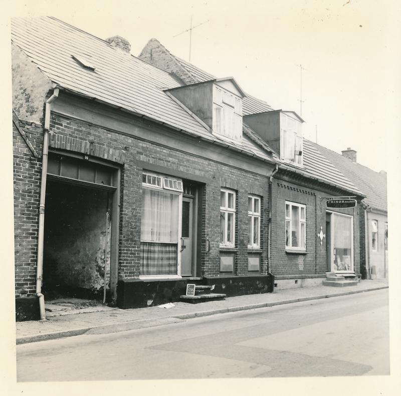 Vester Strandgade-14-12-ED-1