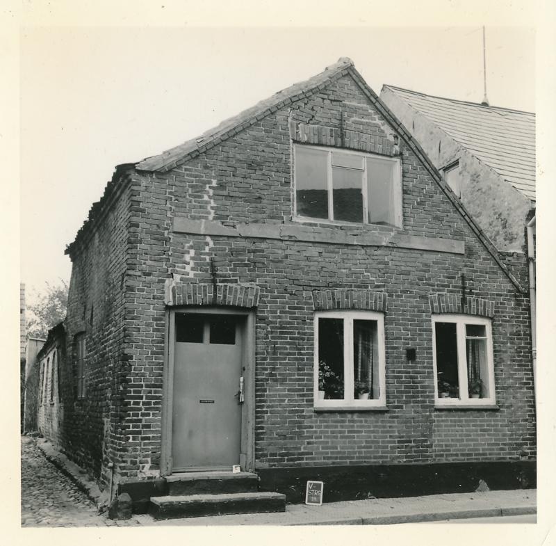 Vester Strandgade-14-ED-1