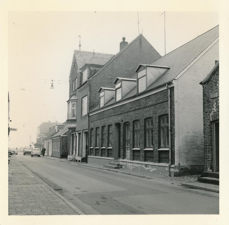 Vester Strandgade-16-18-ED-1