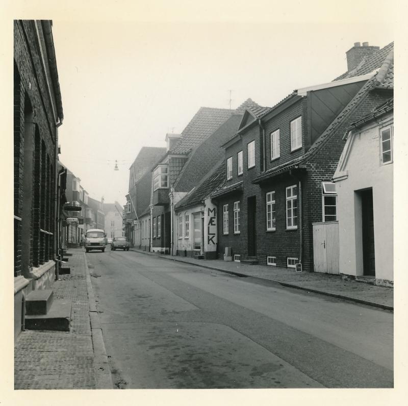 Vester Strandgade-19-17-ED-1