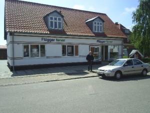 flygger-lr