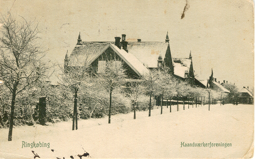 haandvaerke_h_-043