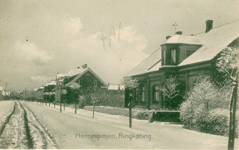herningv-_h_-093